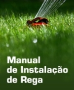 Capa Manual do Instalador